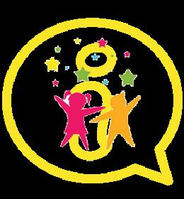 info_icon_dancing-kids-children-happy_gt